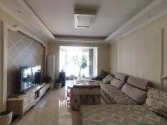 【中介房源】阳光国际城3室2厅2卫68.8万117m²出售