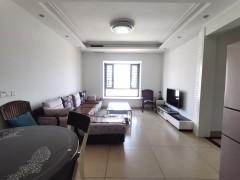 【中介房源】扬武坊电梯公寓3室2厅1卫54.8万102m²出售