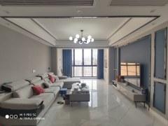 【中介房源】阳光国际城4室2厅2卫84.8万116m²出售