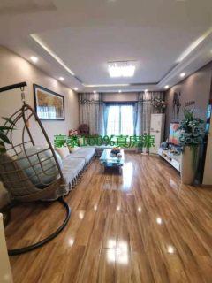 【中介房源】杨武芳电梯公寓2室2厅1卫58.8万98m²出售