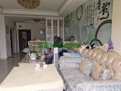 【中介房源】惠泽锦城3室2厅2卫72万112m²出售