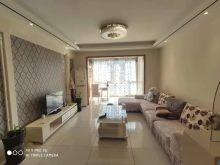 【中介房源】富丽家园2室2厅1卫48.8万98.96m²出售