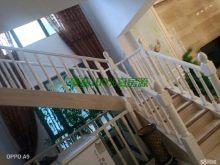 【中介房源】香颂湾4室2厅4卫168万400m²出售