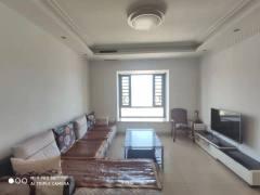 【中介房源】杨武芳电梯公寓3室1厅1卫54.8万101m²简单装修出售