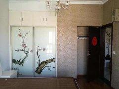 【合租】扬武坊电梯公寓1室1厅1卫600元/月20m²出租