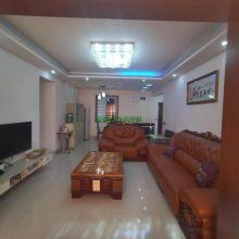 【中介房源】富丽家园3室2厅2卫69.8万131m²出售