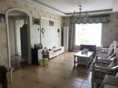 【中介房源】杨武芳电梯公寓2室2厅1卫49.8万89m²精装修出售