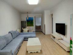 御景东城2室2厅1卫1250元/月85m²出租