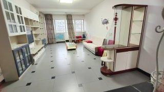(新区)祥和苑2室2厅1卫850元/月90m²出租